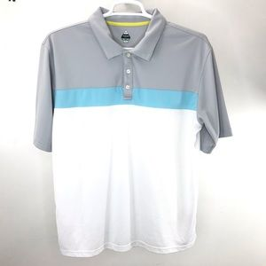 Bolle Golf Men's Polo Size XL